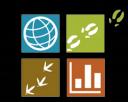 IUGB logo